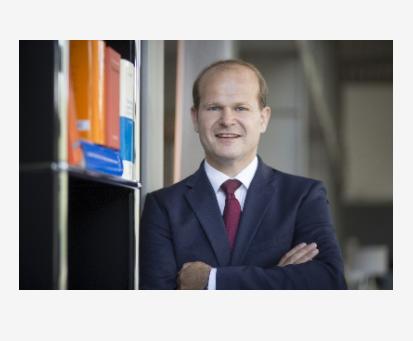 Die eigene vermögensverwaltende GmbH