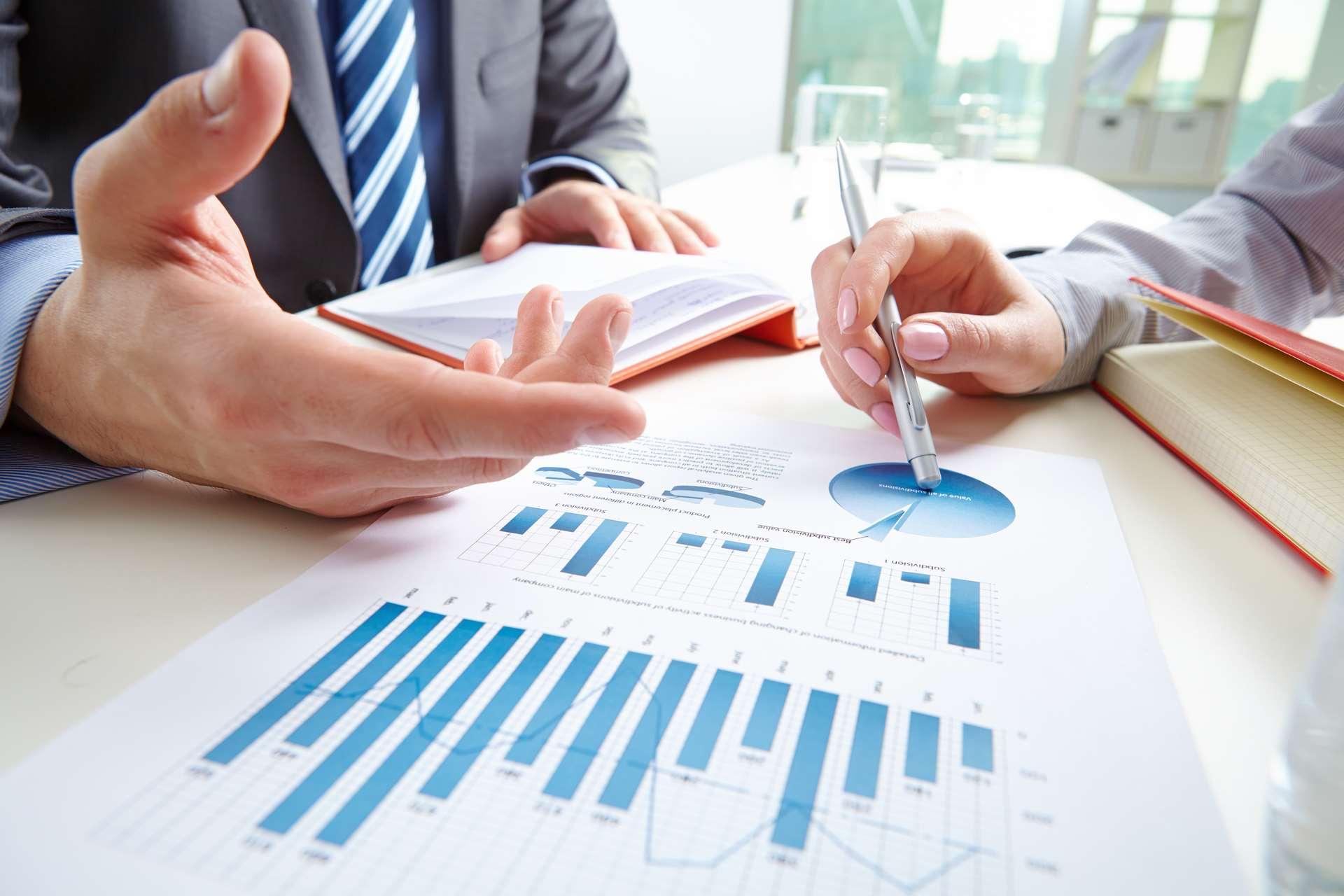 Grundlagenwissen zum Handel mit Optionen & Futures im Portfoliomanagement für Einsteiger