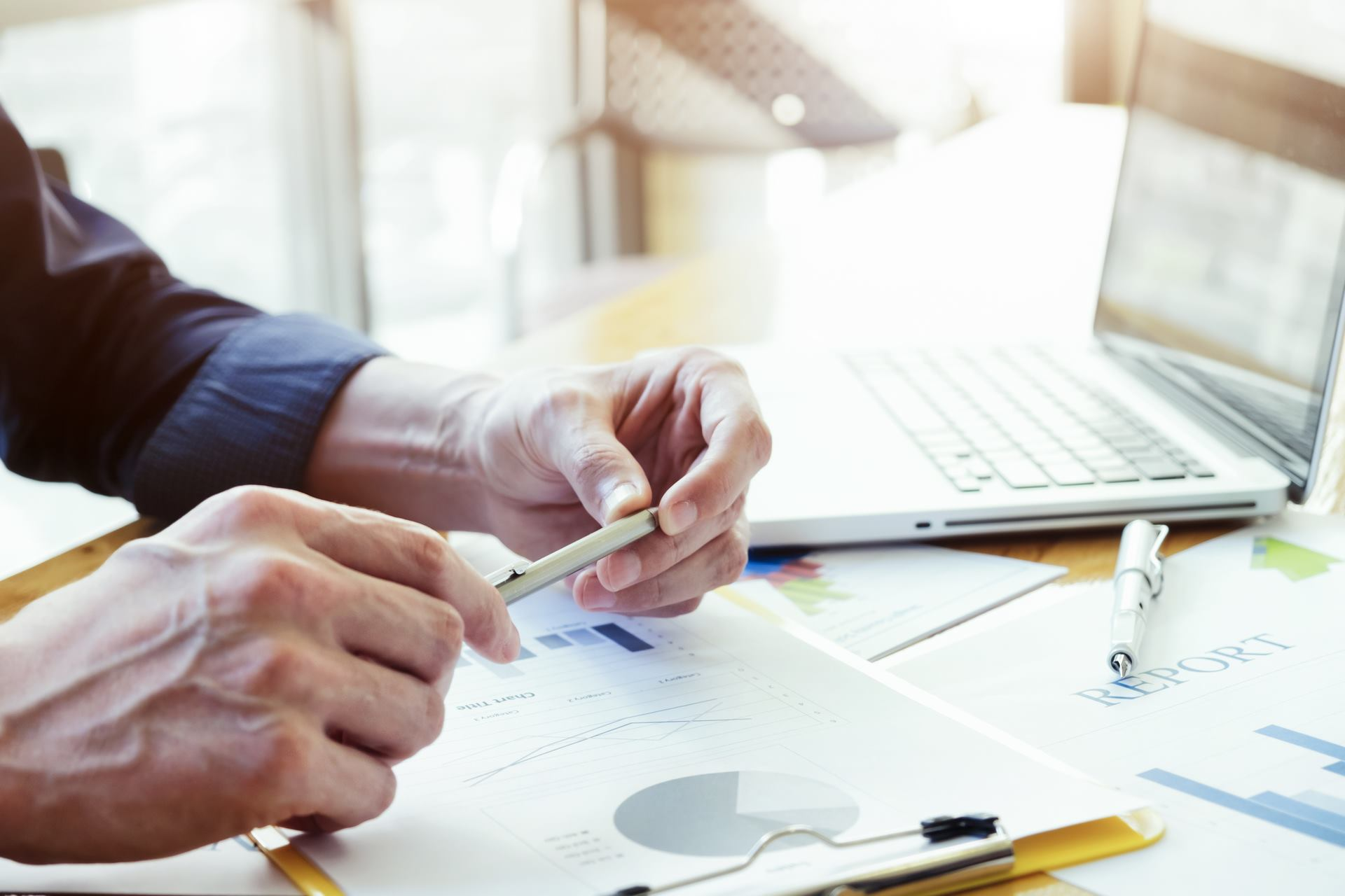 Komplexe Strategien mit Optionen & Futures im Portfoliomanagement für Fortgeschrittene